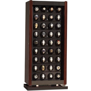 Orbita Avanti 36 watch winder